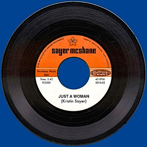 Download – Just A Woman