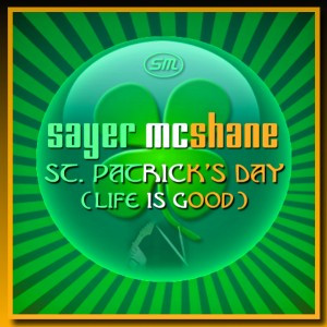 6 St Patricks Cover 3-25-16